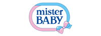 misterbaby.png