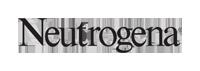 neutrogena.png