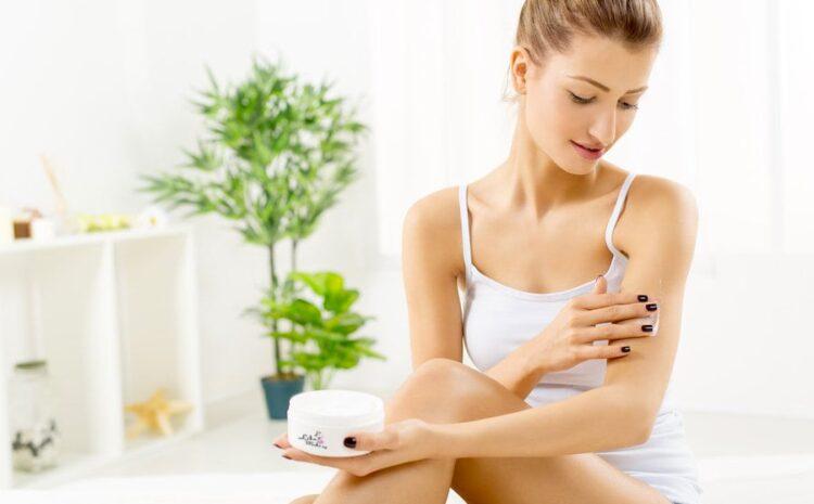 Body Routine: i nostri consigli di bellezza!