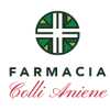 FARMACIAFOOTER2