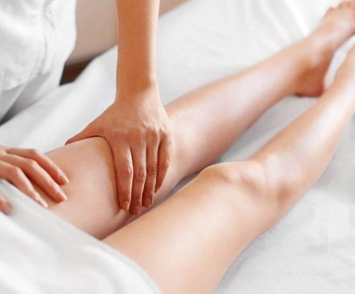blu-moret-wellness-spa-centro-benessere-udine-massaggio-olistico-drenante.jpg